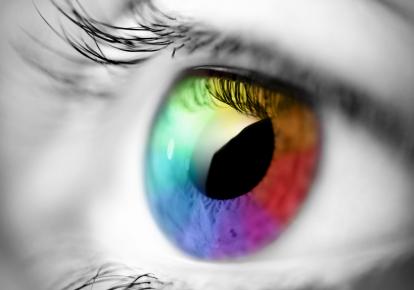 oko do wpisu na blog